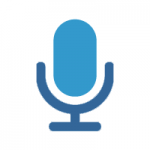 transcription_icon